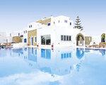 Naxos Holidays Hotel, Mykonos - last minute počitnice