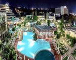 Hotel Cosmopolitan Affiliated By Meliá, Rhodos - last minute počitnice
