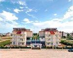 Belek Diamonds Hotel, Turčija - iz Graza, last minute počitnice