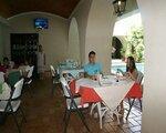 Maria De Lourdes, Cancun - namestitev