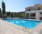 Marion, Paphos (jug) - last minute počitnice