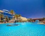 Sbh Hotel Costa Calma Palace, Kanarski otoki - last minute počitnice