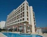 Hotel Tryp Lisboa Caparica Mar, Lisbona - last minute počitnice