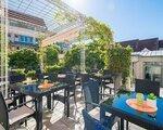 Best Western Hotel Am Strassberger Tor, Leipzig/Halle (DE) - namestitev