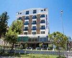 Zeynel Boutique Hotel, Antalya - last minute počitnice