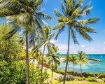 La Créole Beach Hôtel & Spa, Guadeloupe - namestitev