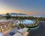 Georgioupolis Resort, Chania (Kreta) - namestitev