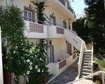 Ilios2 Apts, Chania (Kreta) - last minute počitnice