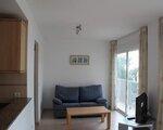 Alicante, Apartamentos_Queens_By_Mc