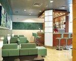 Hotel Pombalense, Lisbona - last minute počitnice