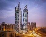 Millennium Place Barsha Heights Apartments, Dubai - namestitev