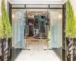 Best Western Hotel Toubkal, Casablanca (CMN) - last minute počitnice