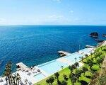 Vidamar Resorts Madeira, Madeira - all inclusive last minute počitnice
