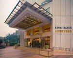 Boyue Beijing Hotel, Peking-Beijing (Kitajska) - namestitev