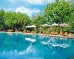 Amaya Lake, Last minute Šri Lanka