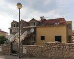 K-apartments, Dubrovnik (Hrvaška) - namestitev