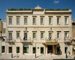 Risorgimento Resort, Bari - namestitev