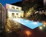 Riviera Hotel & Spa, Cagliari - last minute počitnice