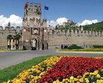 Roxy Plaza, Verona - last minute počitnice