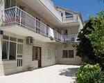 Apartments Jurica, Dubrovnik (Hrvaška) - namestitev
