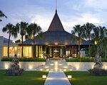 The Royal Santrian, Bali - Nusa Dua, last minute počitnice