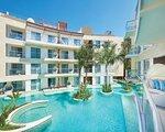 The Fives Beach Hotel & Residences, Mehika - last minute počitnice