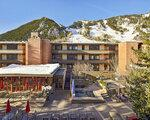 Aspen Square Hotel, Aspen, CO - namestitev