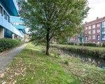 Xo Hotels Blue Square, Amsterdam (NL) - namestitev