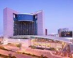 La Cigale Hotel, Doha - namestitev