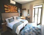 The Elegant Guesthouse, Windhoek (Namibija) - last minute počitnice