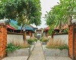 Baldev Casa By Oyo Rooms, Denpasar (Bali) - last minute počitnice