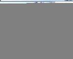 Pondok 789 By Oyo Rooms, Denpasar (Bali) - namestitev