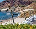 Hotel Akrotiri, Santorini - namestitev