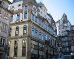 Hotel Da Bolsa, Porto - namestitev