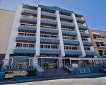 Coral Hotel, Malta - last minute počitnice