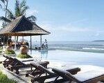 Lotus Bungalows, Bali - last minute počitnice