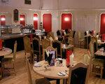 The Russ Hill Hotel Gatwick, London-Stansted - last minute počitnice