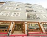Atlantis Royal Hotel, Istanbul - last minute počitnice