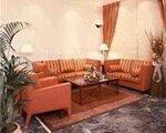 Samaria Hotel, Heraklion (Kreta) - last minute počitnice