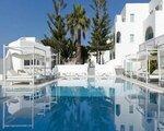 Daedalus Hotel, Santorini - iz Dunaja last minute počitnice