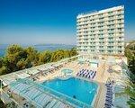 Dalmacija Sunny Hotel By Valamar, Split (Hrvaška) - last minute počitnice