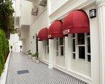 La Siete Hotel, Antalya - last minute počitnice