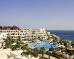 Mövenpick Resort Sharm El Sheikh, Sharm El Sheikh - namestitev