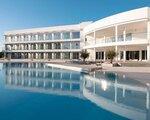 Hotel Gran Sagitario, Menorca (Mahon) - last minute počitnice