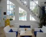 Dar Salem, Djerba (Tunizija) - namestitev