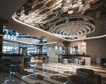 Turčija, Victory_Be_Mine_Hotel