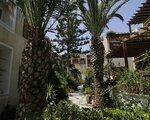 Dolphins Apartments, Santorini - iz Dunaja last minute počitnice