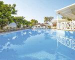 Hermes Hotel Kamari Santorini, Santorini - iz Dunaja last minute počitnice