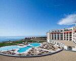 Lighthouse Golf & Spa Hotel, Varna - last minute počitnice