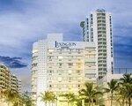 Lexington Hotel Miami Beach, Fort Lauderdale, Florida - namestitev